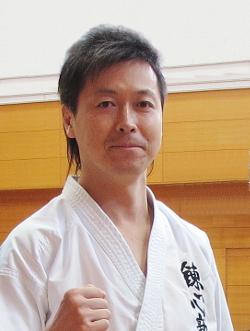 profile_kobayashi